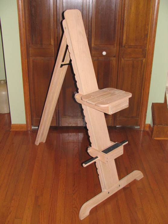 stardust astronomy chair - photo #21